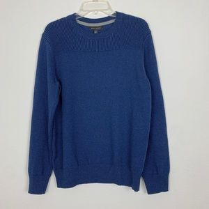 NWOT Banana Republic knit sweater
